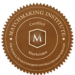 Matchmaking Institute Certified